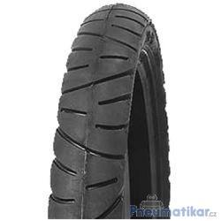 MOTO pneu HEIDENAU K56 212/ R17 33J