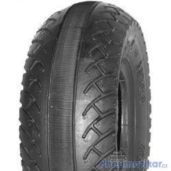 MOTO pneu HEIDENAU MSC1 300/ R4 35B