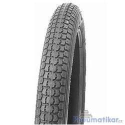 MOTO pneu HEIDENAU M3 214/ R16 26B