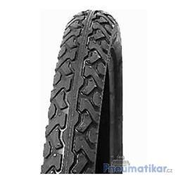 MOTO pneu HEIDENAU M4 214/ R16 26B