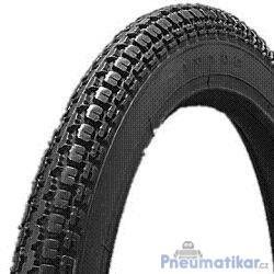 MOTO pneu HEIDENAU NR1 (NR7 + NR14) 26/ R2