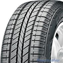 SUV letní pneu HANKOOK RA23 Dynapro HP 215/65 R16 98H