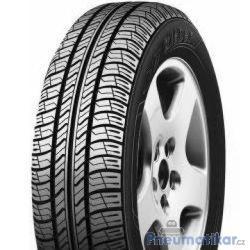 Letní pneu osobní KLEBER VIAXER 155/70 R13 75T