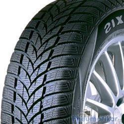Zimní pneu osobní MAXXIS MA-PW 155/70 R13 75T