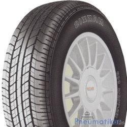 Letní pneu osobní MAXXIS MA701 145/80 R13 75T