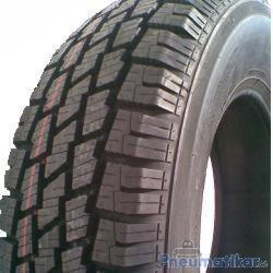 Zimní pneu dodávkové C MAXXIS MAW2 185/75 R14 102R
