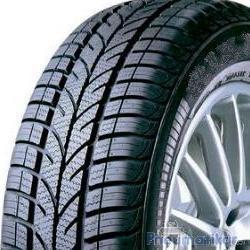 Celoroční pneu osobní MAXXIS MA-AS 145/70 R13 71T