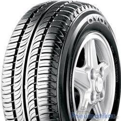 Letní pneu osobní TOYO 330 135/80 R13 70T