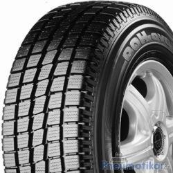 Zimní pneu dodávkové C TOYO H-09 195/75 R14 106R