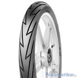 MOTO pneu MITAS/CGS M-06 234/ R16 43J