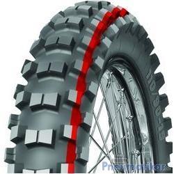 MOTO pneu MITAS/CGS C-20 275/ R10 37M