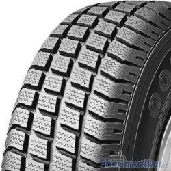 Zimní pneu osobní NEXEN Euro-Win 800 155/80 R13 79T