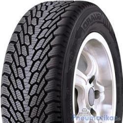 Zimní pneu dodávkové C NEXEN Winguard LTR 195/70 R15 104R