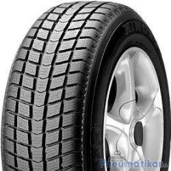 Zimní pneu dodávkové C NEXEN Euro-Win 650 (LTR) 175/65 R14 90T
