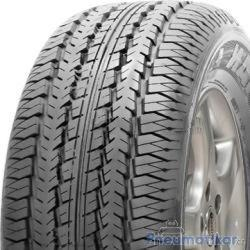 SUV celoroční pneu NEXEN Roadian AT BS M+S 205/70 R15 104T