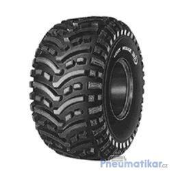 Čtyřkolky ATV pneu MAXXIS C-828 6PR E4 22/8,00 R10 36N