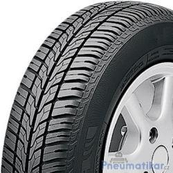 Letní pneu osobní FULDA DIADEM LINERO 145/80 R13 75T
