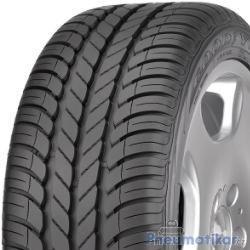 Letní pneu osobní GOODYEAR OPTIGRIP 205/65 R15 94H