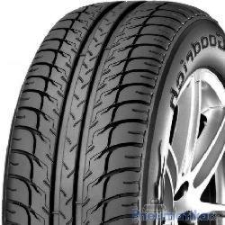 Letní pneu osobní BF GOODRICH G-GRIP 215/60 R16 95V