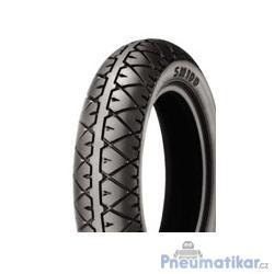 MOTO pneu MICHELIN SM100 300/ R10 50J