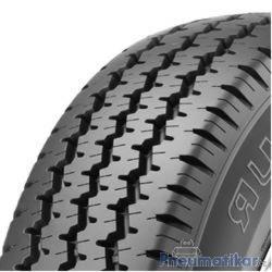 Letní pneu dodávkové C FULDA CONVEO TOUR 175/75 R16 101R