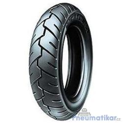 MOTO pneu MICHELIN S1 300/ R10 42J