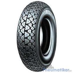 MOTO pneu MICHELIN S83 300/ R10 42J