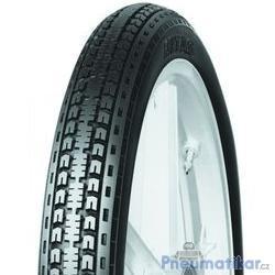 MOTO pneu MITAS/CGS M03 214/ R16 26B