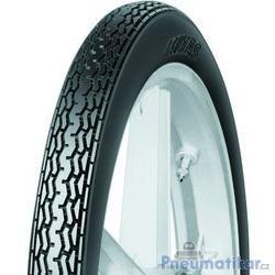MOTO pneu MITAS/CGS M02 214/ R19 30B