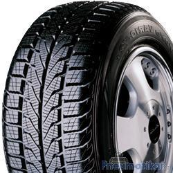 Celoroční pneu osobní TOYO VARIO-V2+ 145/80 R13 75T