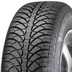 Zimní pneu osobní FULDA KRISTALL MONTERO 3 155/65 R14 75T