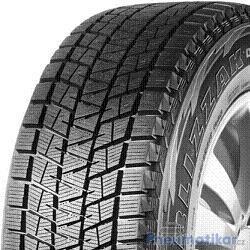SUV zimní pneu BRIDGESTONE Blizzak DM-V1 RBT M+S 275/40 R20 106R