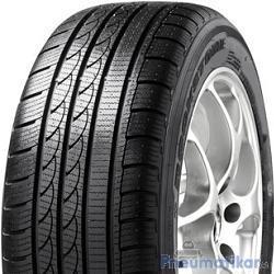 Zimní pneu osobní AUTOGRIP S210 235/60 R16 100H