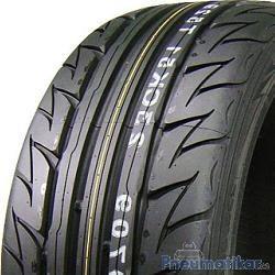 Letní pneu osobní NEXEN N9000 225/45 R18 95Y/ZR