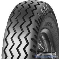 Letní pneu dodávkové C MITAS/CGS S-04 vozík 400/ R8 66L