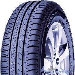 Letní pneu osobní MICHELIN ENERGY SAVER 205/65 R15 94T