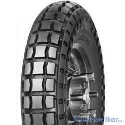 Letní pneu dodávkové C MITAS/CGS S -03 400/ R8 63J