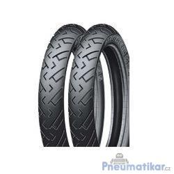 MOTO pneu MICHELIN M29 S 90/80 R14 49P