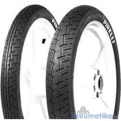 MOTO pneu PIRELLI CITY DEMON FR 225/ R17 38P