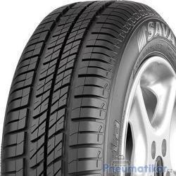 Letní pneu osobní SAVA PERFECTA 155/70 R13 75T