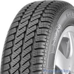 Celoroční pneu osobní Sava ADAPTO 165/70 R14 81T