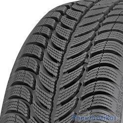 Zimní pneu osobní Sava ESKIMO S3+ 155/80 R13 79T