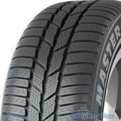 Zimní pneu osobní SEMPERIT MASTER-GRIP 135/80 R13 70T