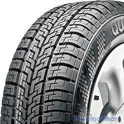 Celoroční pneu osobní VREDESTEIN Quatrac 2 145/80 R13 75T