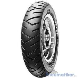 MOTO pneu PIRELLI SL26 100/80 R10 53J