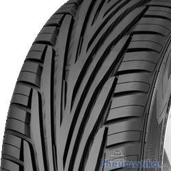 Letní pneu osobní UNIROYAL RainSport 2 225/40 R16 85W/ZR