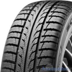 Celoroční pneu osobní KUMHO KH21 SOLUS VIER 175/65 R13 80T