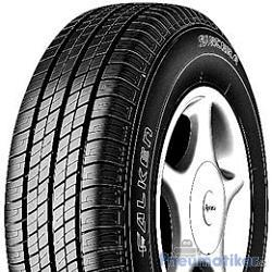 Letní pneu osobní FALKEN SN 807 155/80 R13 79T