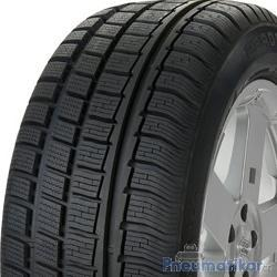 SUV zimní pneu COOPER DISCOVERER M+S SPORT 215/70 R16 100T