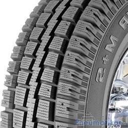 SUV zimní pneu COOPER DISCOVERER M+S 235/70 R15 103S